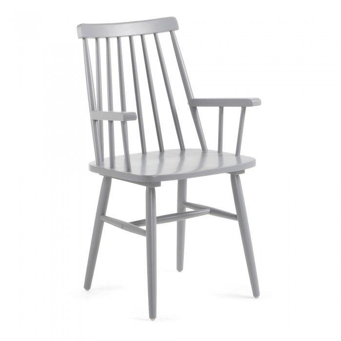 https://kavehome.com/es/es/sillas/silla-con-brazos-tressia-gris-claro