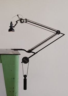 lamps for office. equilibrium clip desk lamp lamps for office e