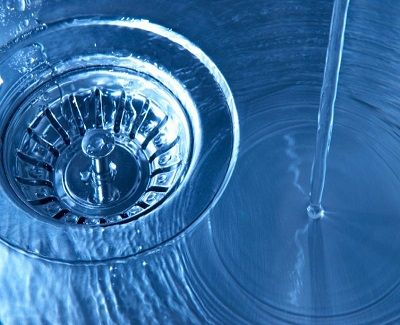 Plumbing Industry: More than Just Clogged Toilets and Drains - http://www.kravelv.com/plumbing-industry-more-than-just-clogged-toilets-and-drains/