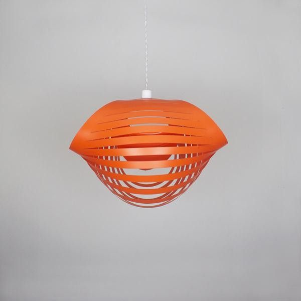 21 best light lamp shades images on pinterest lamp shades the nautica light shade in orange is an imaginative light shade taking its inspiration from the classic shapes of marine life mozeypictures Image collections