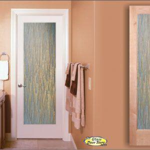 Interior Doors Glass Designs