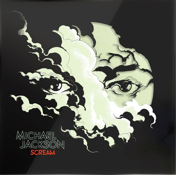 New Album: Michael Jackson Scream http://www.mjvibe.com/new-album-michael-jackson-scream/