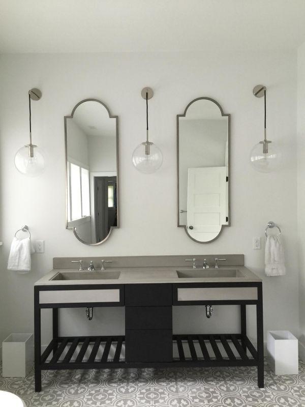 Bathroom Design Nj Decoration 25 best bathrooms images on pinterest