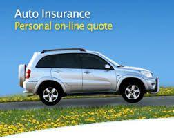 Automobile Insurance Quotes 20 Best Automobile Insurance Quotes Images On Pinterest  Autos .