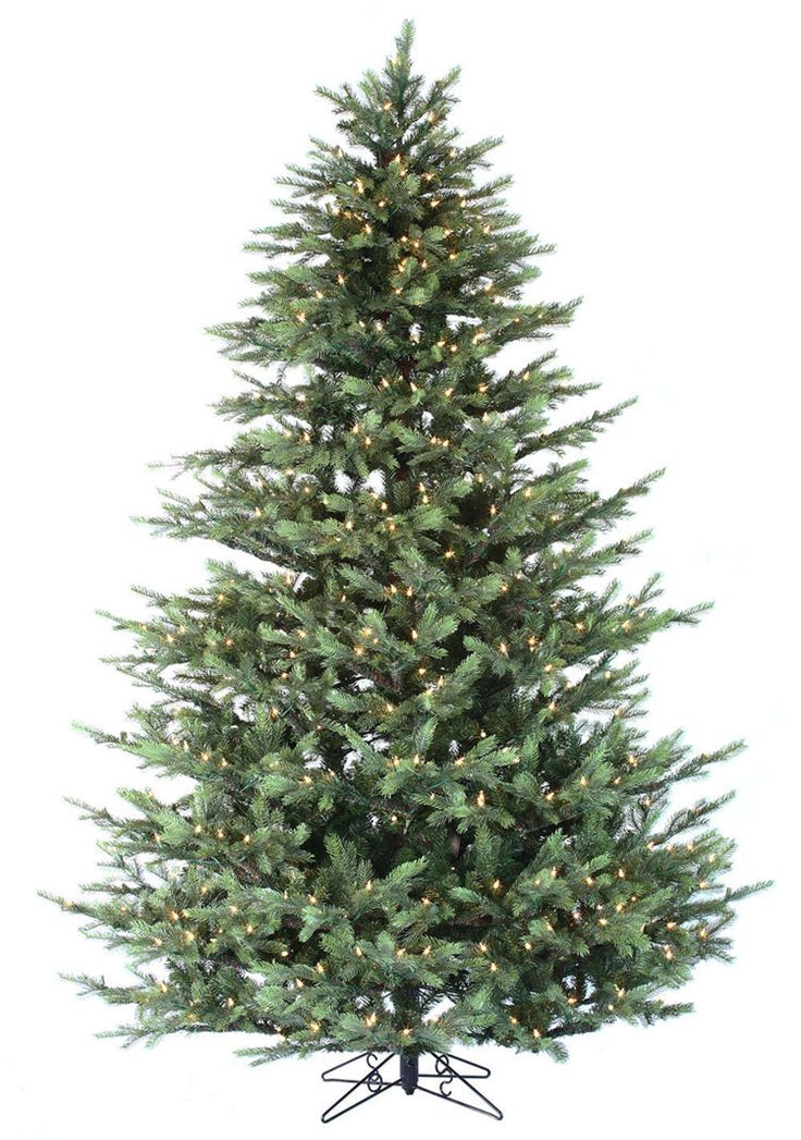 7 best noble fir christmas tree images on pinterest firs christmas trees and christmas - Tell tree dying order save ...