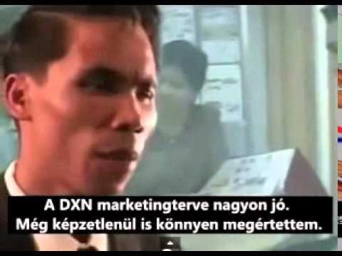 https://www.youtube.com/watch?v=w0qXwV9y3Hs  EGY SIKER TORTéNETE !!  http://gyogygomba.dxneurope.eu/member_registration_private http://liecivehuby.dxnslovakia.sk/member_registration_private