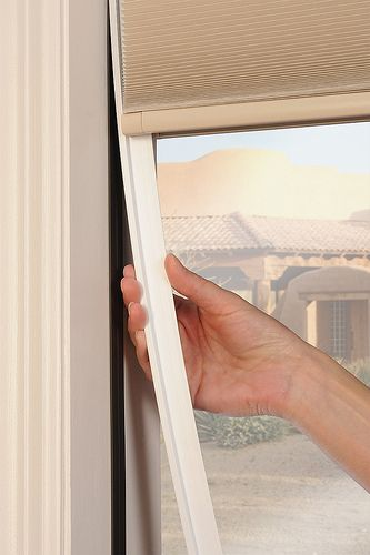 Pros and cons of solar panel technology. http://www.domestic-solar-panels.info/advantages-and-disadvantages-of-solar-energy.html Cellular Window Shades Reduce Home Energy Costs While Boosting Appeal