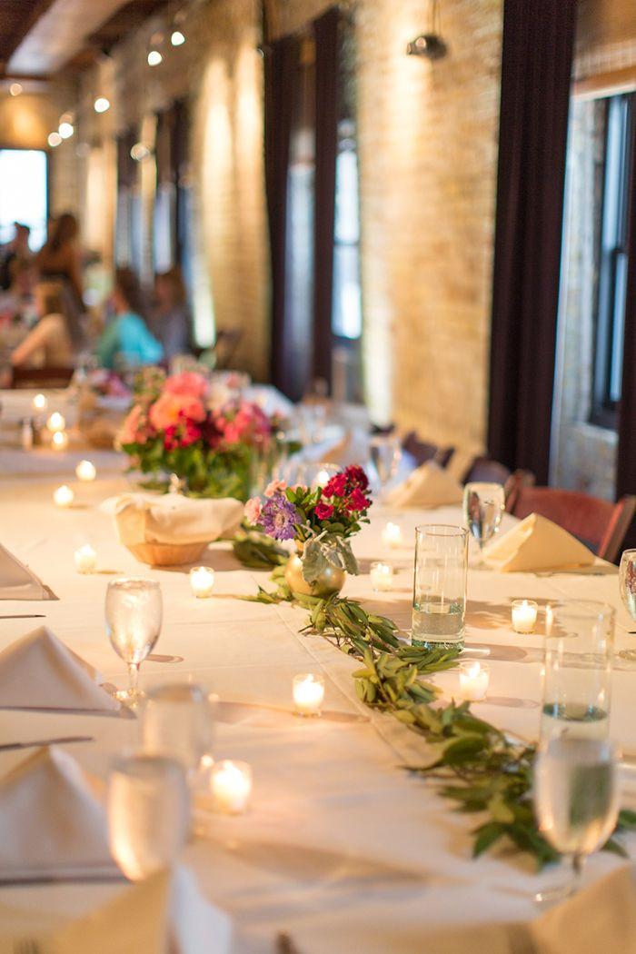 92 best Local Hot Spots images on Pinterest Wedding venues