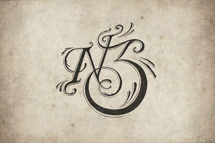 NZ Tattoo