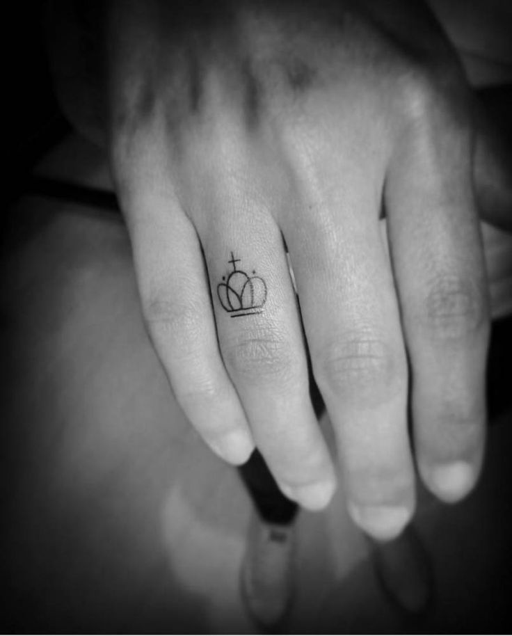 Tattoo Artist: Abraham Hernández Montes