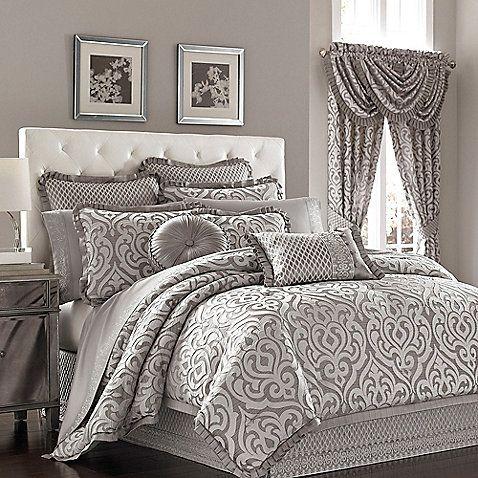 19 Best Master Bedding Images On Pinterest Bedrooms Bedroom Ideas And Bedspreads