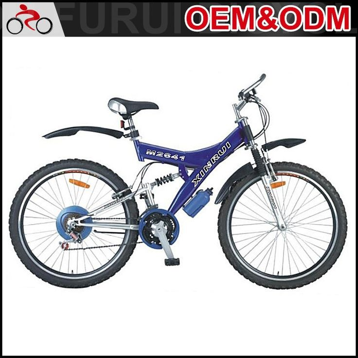 awesome look full suspension cheap mountain bike bicycle factory #bicycles, #Awesome