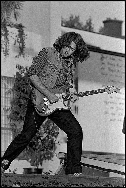 1492 best Rory Gallagher images on Pinterest Rory gallagher, Blues - fresh genetic blueprint band