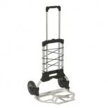 Diable pliant charge 80 kg  www.axess-industries.com/manutention/diable-de-manutention/economiques-c-10010801#