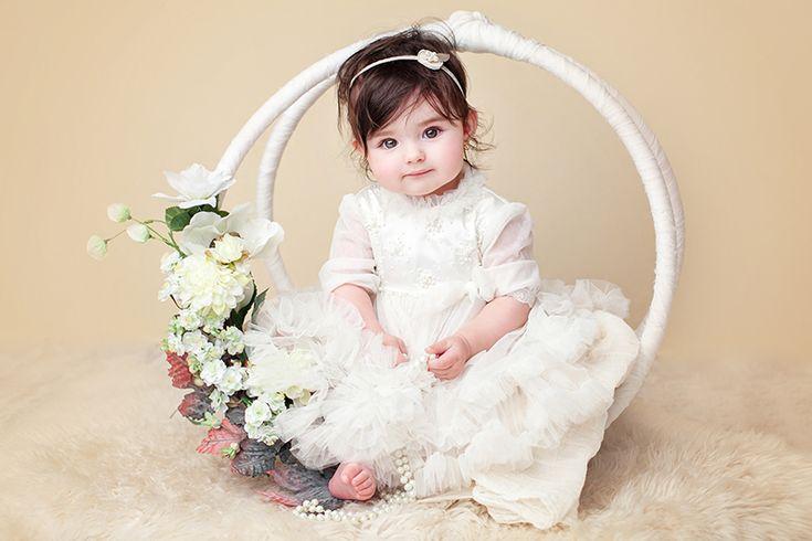 Mashenka Little Princess4