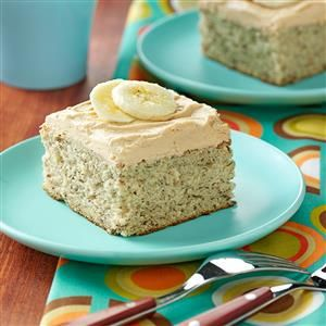 Top 10 Cake Recipes - Celebrate a special occasion (or just a Tuesday!) with our top-rated cake recipes.