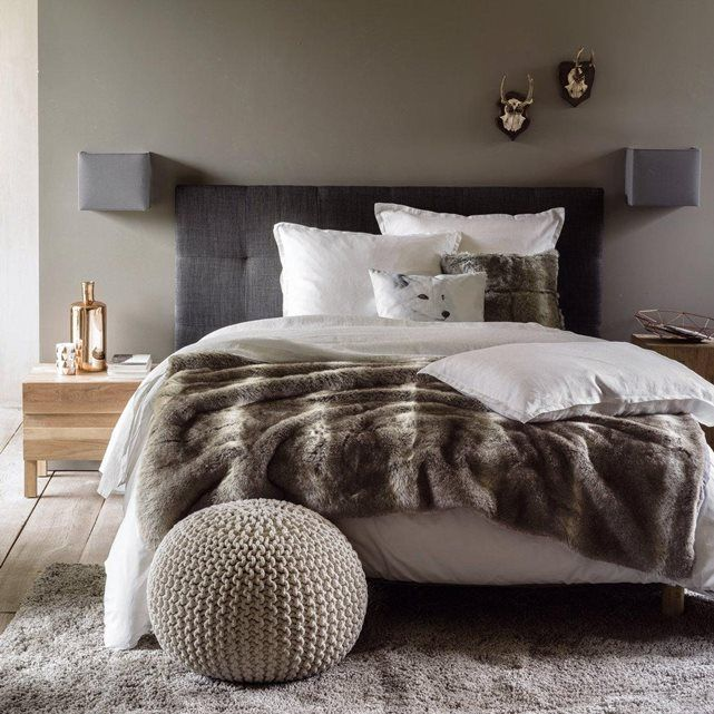 92 best cocooning images on pinterest woman color and colour. Black Bedroom Furniture Sets. Home Design Ideas