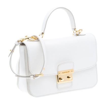 #miumiu #purse #white #bag