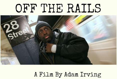 Watch Off the Rails (2016) online full movie free on onlinemoviesvideos