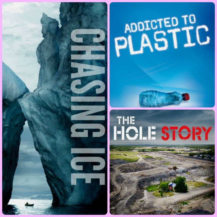Celebrate Earth Month by Watching Netflix Documentaries – Parenting | Life Style | Reviews