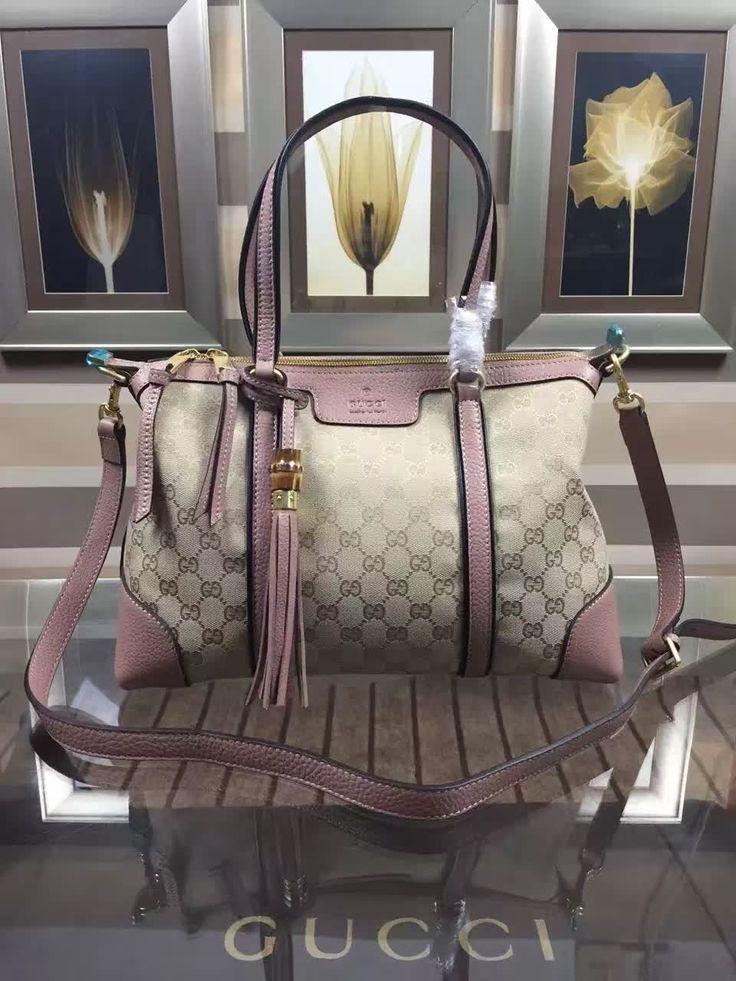 gucci Bag, ID : 57245(FORSALE:a@yybags.com), gucci brown leather briefcase, gucci in america, gucci briefcase for men, 2016 gucci bags, gucci small backpack, gucci shoes handbags, gucci brand name handbags, gucci o, gucci store online usa, gucci clutch wallet, gucci cute cheap backpacks, gucci house, gucci bags on sale online #gucciBag #gucci #site #gucci #officiel
