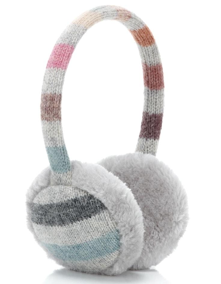 25 best ear muffs images on pinterest earmuffs ear and. Black Bedroom Furniture Sets. Home Design Ideas
