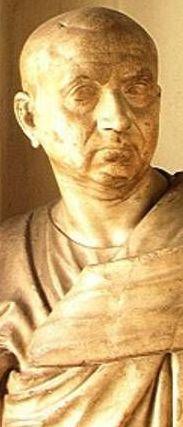 Publius Cornelius Scipio Africanus (236–183 BC), also known as Scipio the…