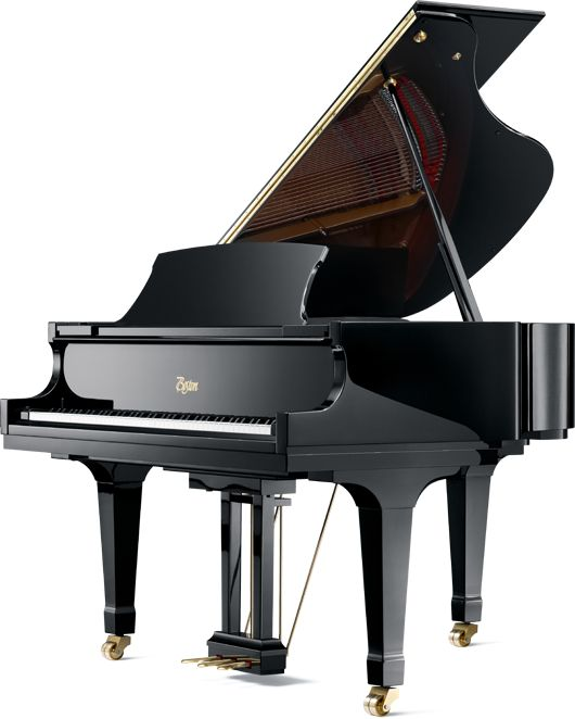The Boston Piano Performance Edition Gp 156 Pe The