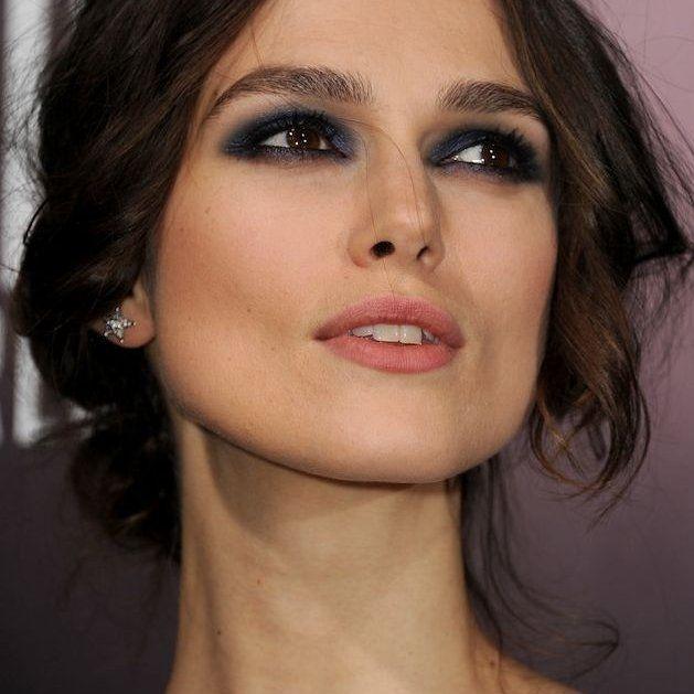 Рисуем идеальные брови. Красивые, ровненькие брови подчеркнут выразительность вашего взгляда и красоту кожи лица.