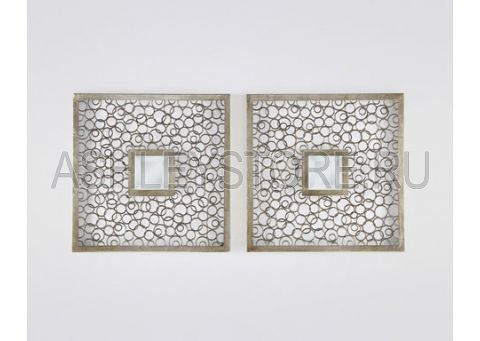 Набор зеркал (комплект из 2 штук), арт. A58000028 | мебель Ashley в России
