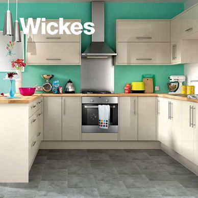 Sign Up with #LoveSales now and never miss a #Wikes Sale Again: www.lovesales.com