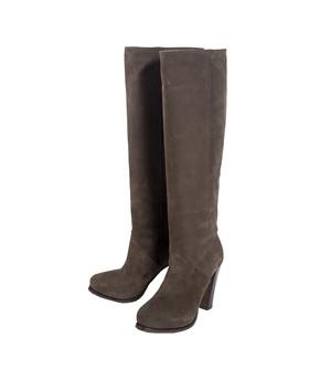 Boots SERENA