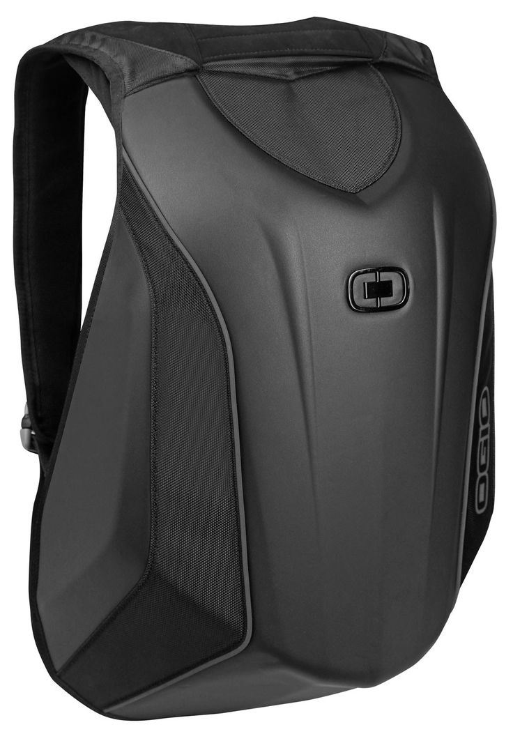 OGIO Mach 3 - $150, 22L Maybe a bit big and heavy, but pretty sleek