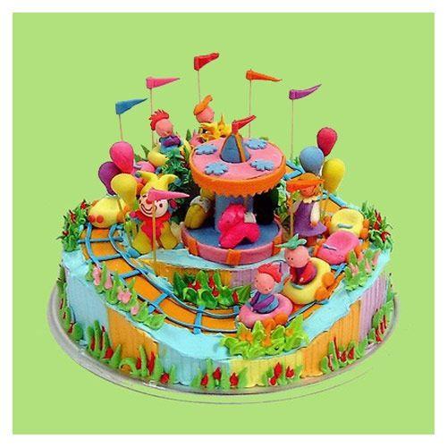 CAKE (ृॅ◡ॅ ⁎৲ु॰∘