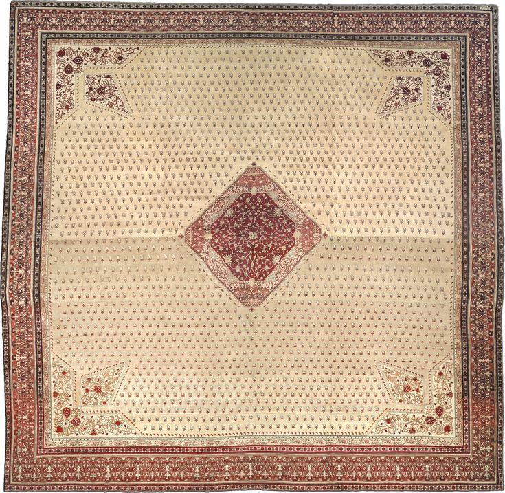 antique-rug-turkish-hereke-beige-geometric-bb1632-16x16.jpg (JPEG Image, 2047×1996 pixels)