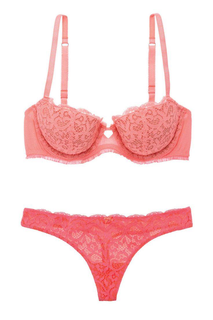 871 best Lingeries! images on Pinterest | Black lingerie, Lace bra ...
