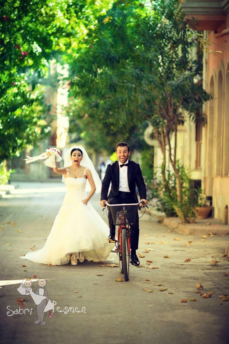 En İyi Düğün Fotoğrafları, Unutulmaz Düğün Fotoğrafları, Düğün Fotoğrafları Adalar, En Çılgın Düğün Fotoğrafçısı Sabri Peşmen, www.sabripesmen.com