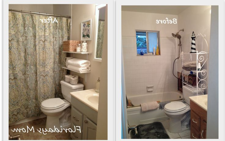 17 Best Ideas About Shelves Above Toilet On Pinterest