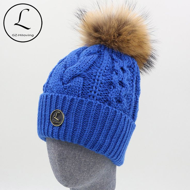 684e8298347 Find More Skullies   Beanies Information about Russia fashion winter hats…