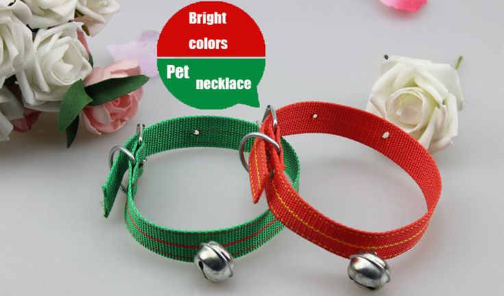 ANGRLY Dog Cat Traction Toy haulage rope necklace Pet Leash Retractable dog Collar leash Chain Collars Small Reflective Toys