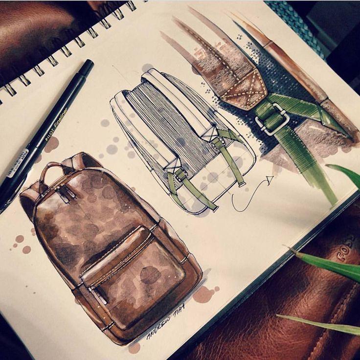 #Diseño Industrial #everydaydesignuk #beinspired.