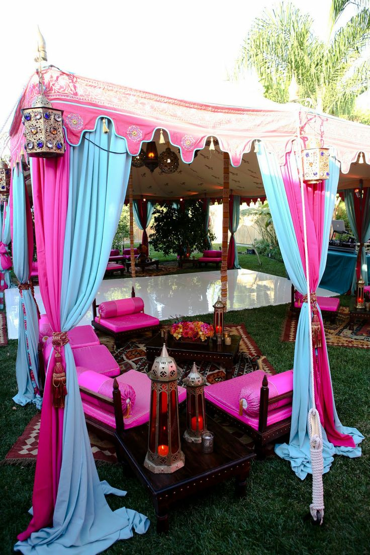 64 best images about diy arabian nights prom decorations on pinterest. Black Bedroom Furniture Sets. Home Design Ideas