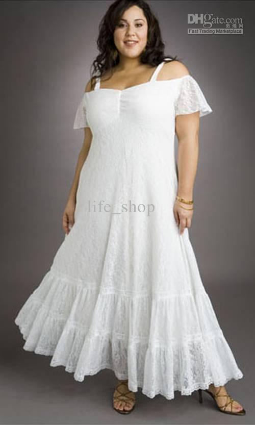 Plus evening dress patterns ruffles