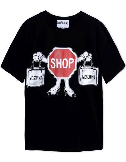 Moschino - Moschino レディース - thecorner.com