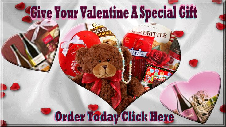 Are you in need of something for Your Valentine? Shop Sassy Fruit Baskets Delivered Stores.