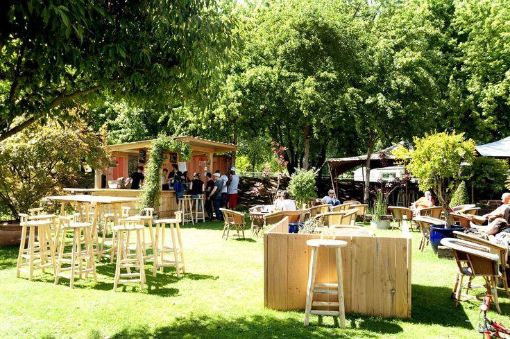 17 best images about eat in paris on pinterest - Halle d entree ...