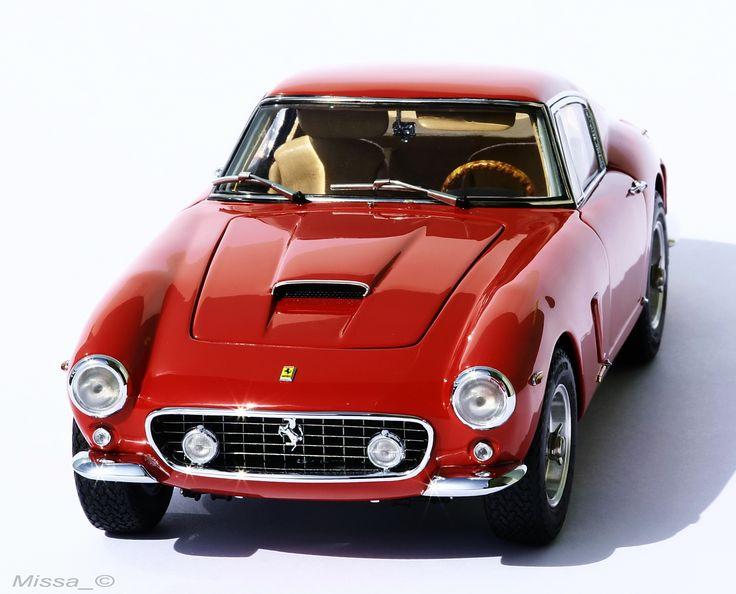 004_CMC_Ferrari_250_GT_Passo Corte_SWB