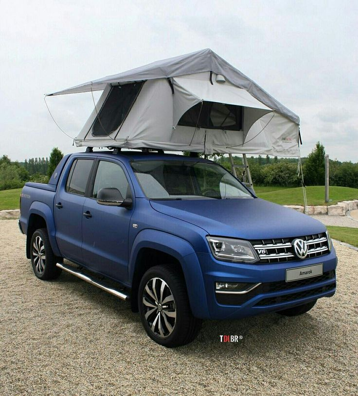 17 best ideas about vw amarok on pinterest ford trucks. Black Bedroom Furniture Sets. Home Design Ideas