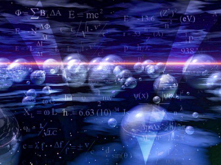 Molti parlano di Fisica Quantistica... ma COSA È VERAMENTE? Si tratta di qualcosa di interessante? scoprilo qui: http://www.quantumgenius.it/fisica-quantistica/