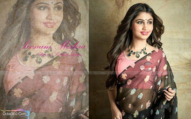 Poonam Mishra Hot Odia Actress wallpaper, Poonam Mishra in Hot